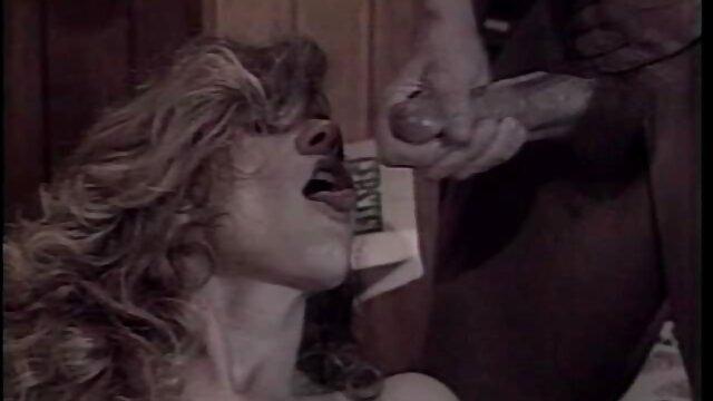 Das film porno fille vierge Arschloch Gestopft