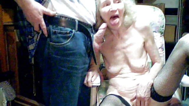 Babes.com - PURPLE HAZE - Anikka Albrite film porno gratuit vierge
