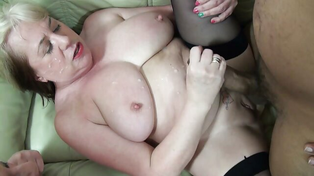 Les filles ringard sont pornot vierge aussi excitées, vous savez JOI